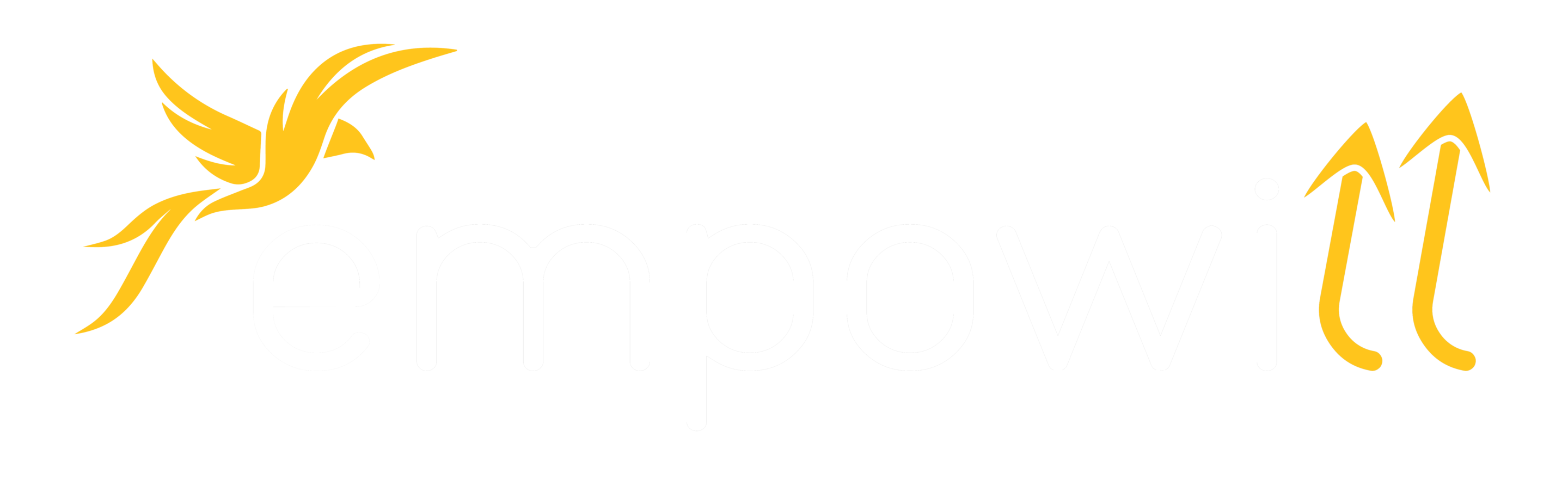 Logo Empowill